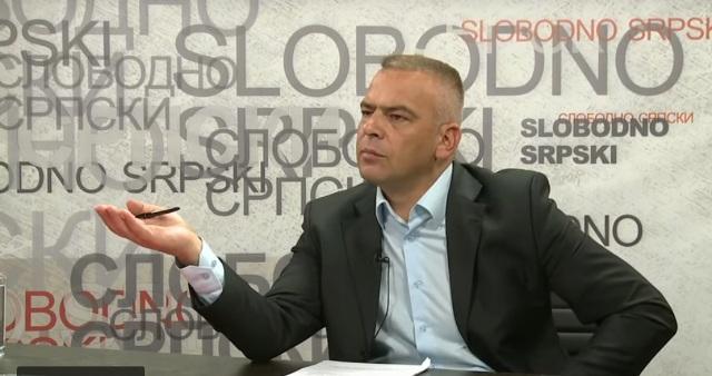 Budimir Ničić